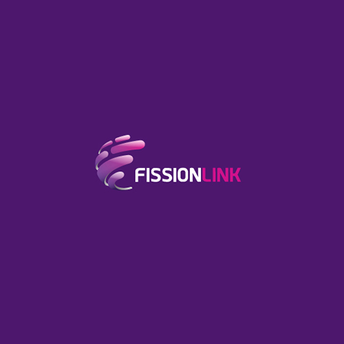 Fission Link