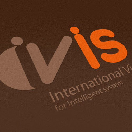 International Vision for Intelligent system