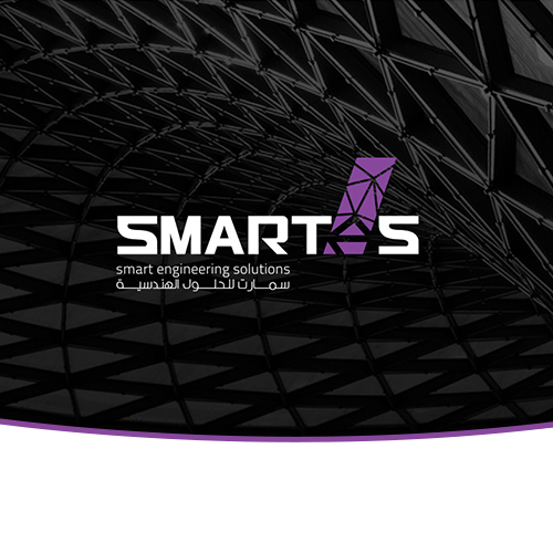 Smart Engineering Solutions , AbuDahbi