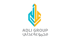 Adli Group