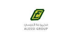 Al-Essi Group